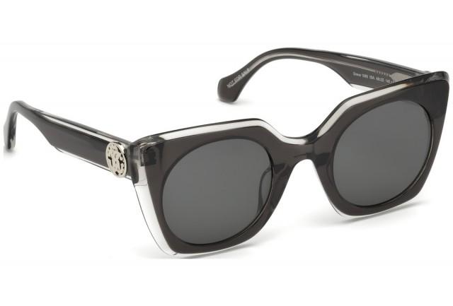 Roberto Cavalli Sunglasses RC1068 05A 48