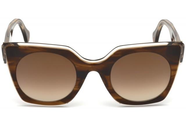 Roberto Cavalli Sunglasses RC1068 56G 48