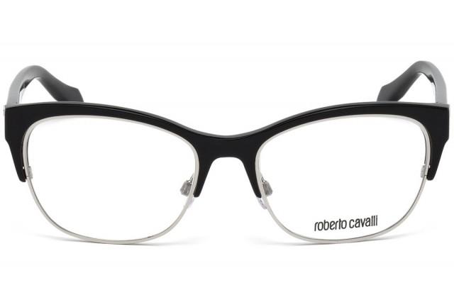 Roberto Cavalli Optical Frame RC5023 001 54