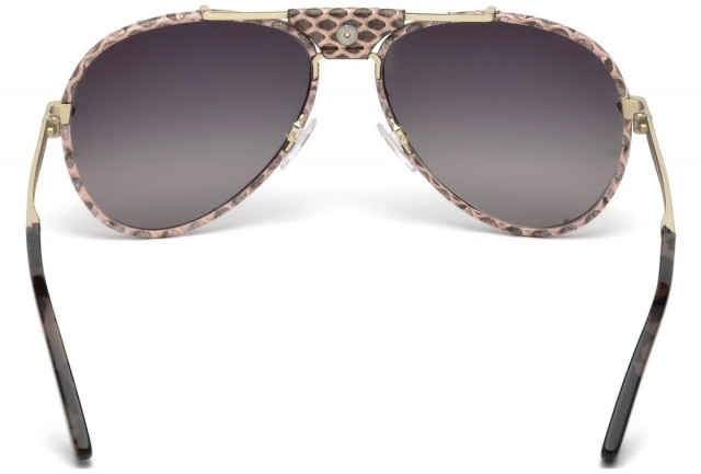 Roberto Cavalli Sunglasses RC1042 28C 59