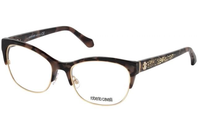 Roberto Cavalli Optical Frame RC5023 055 54