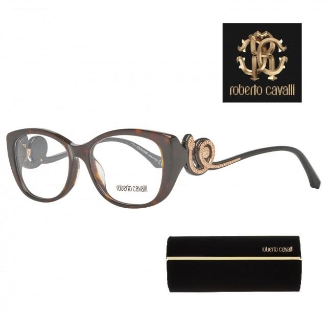 Roberto Cavalli Optical Frame RC5040 052 52