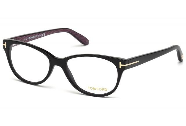 Tom Ford Optical Frame FT5292 005 53
