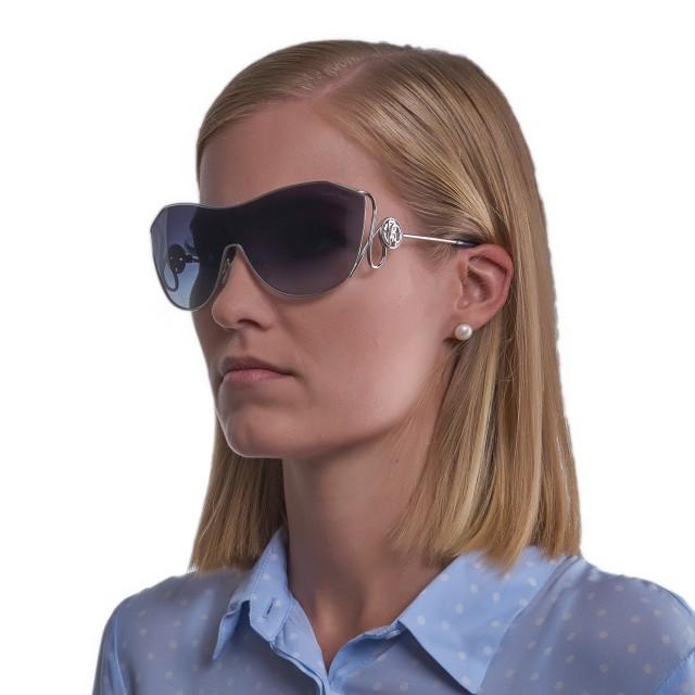 Roberto Cavalli Sunglasses RC1061 16W 00