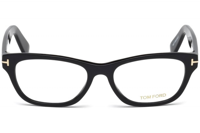 Tom Ford Optical Frame FT5425 001 53