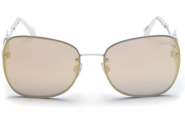 Roberto Cavalli Sunglasses RC1027 21C 58