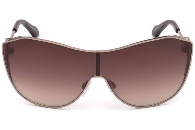 Roberto Cavalli Sunglasses RC1061 38G 00
