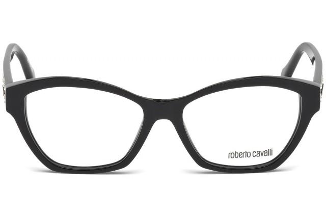 Roberto Cavalli Optical Frame RC5038 001 55