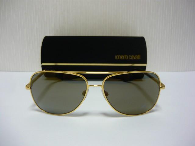 Roberto Cavalli Sunglasses RC837S 30F