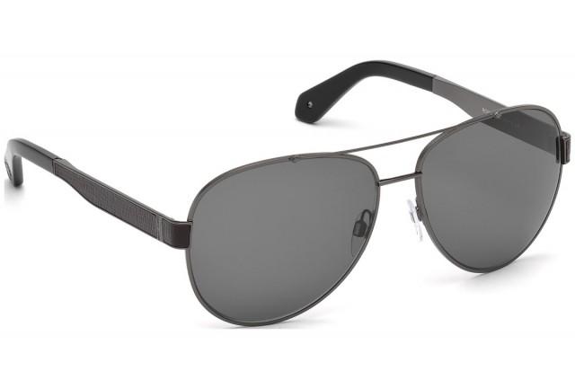 Roberto Cavalli Sunglasses RC957S 08A
