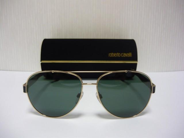 Roberto Cavalli Sunglasses RC957S 28N