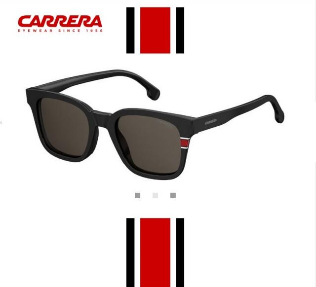 CARRERA 164/S 807/IR