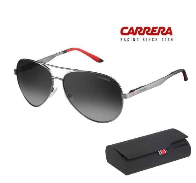 CARRERA 8010/S R80/WJ