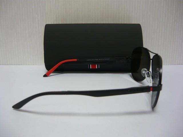 CARRERA 8010/S 003/M9