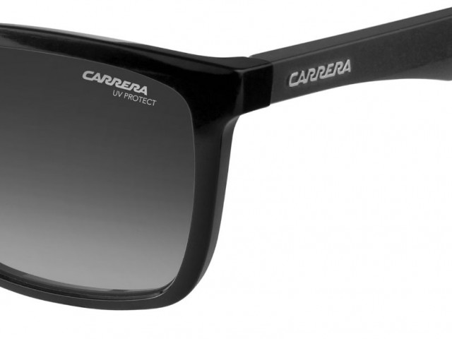 CARRERA 5041/S 807/9O