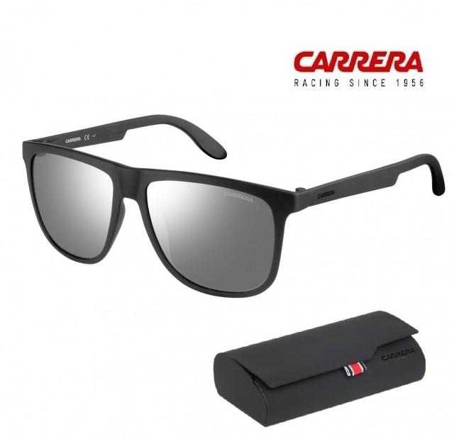 CARRERA 5003/ST DL5/SS