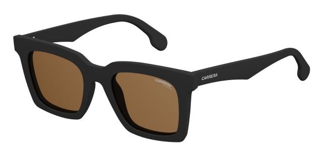 CARRERA 5045/S 003/70