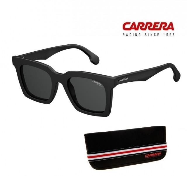 CARRERA 5045/S 807/IR