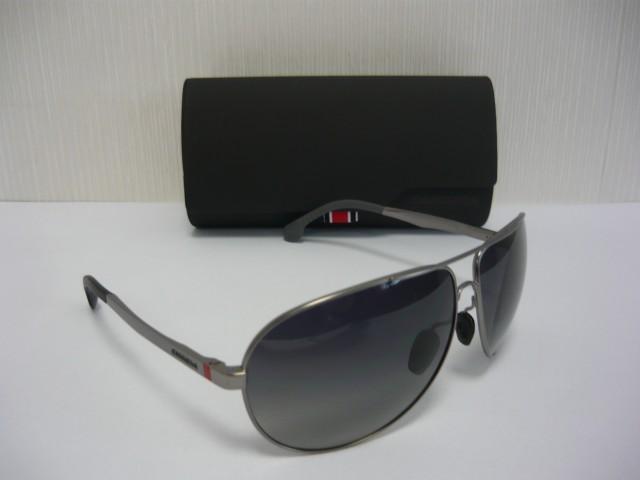 CARRERA 8023/S R80/WJ
