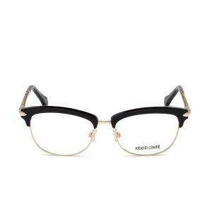 Roberto Cavalli Optical Frame RC5046 001