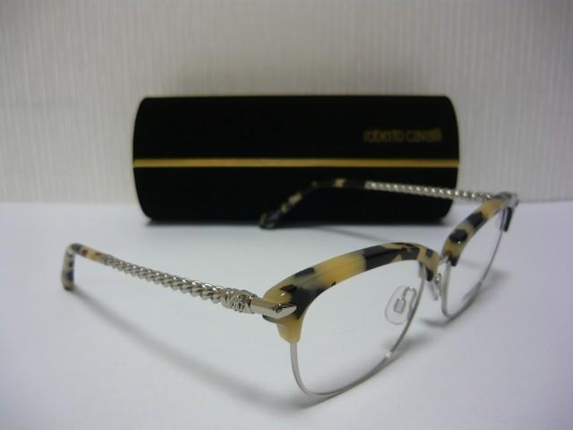 Roberto Cavalli Optical Frame RC5046 055