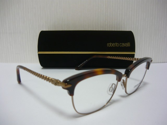 Roberto Cavalli Optical Frame RC5046 052