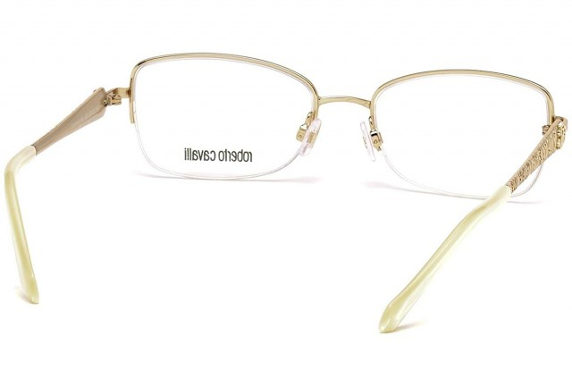 Roberto Cavalli Optical Frame RC0961 028