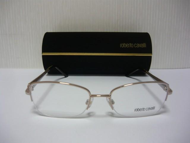 Roberto Cavalli Optical Frame RC0961 034