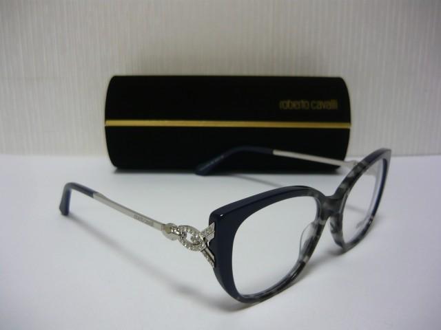 Roberto Cavalli Optical Frame RC5053 B56