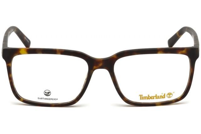 TIMBERLAND OPTICAL FRAMES TB1580-F/V 056