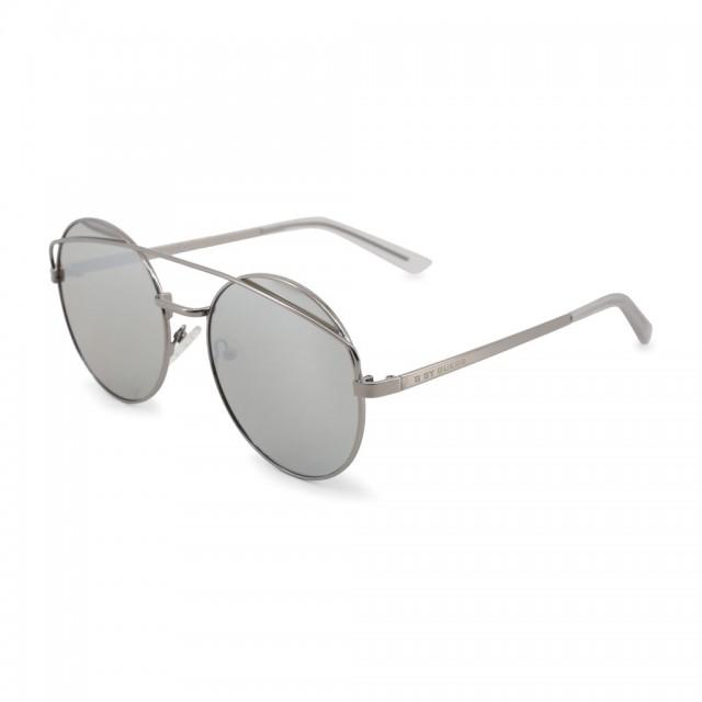 Guess Sunglasses GG1151 08C