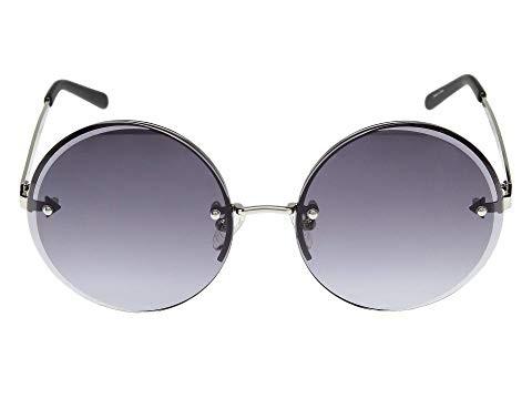 Guess Sunglasses GG1149 10B