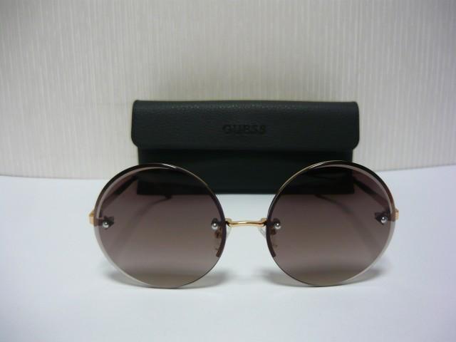 Guess Sunglasses GG1149 28F