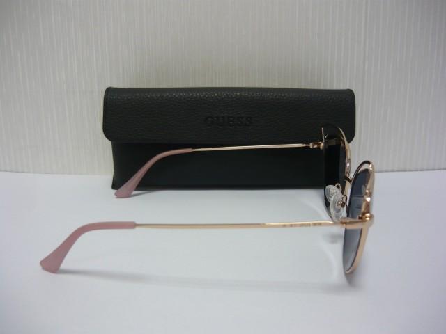 Guess Sunglasses GG1150 28U