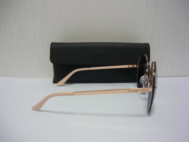 Guess Sunglasses GF0308 28U