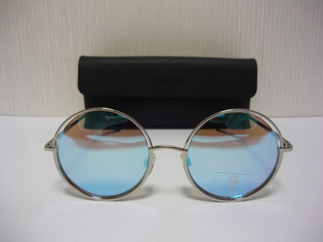 Guess Sunglasses GG1173 10X