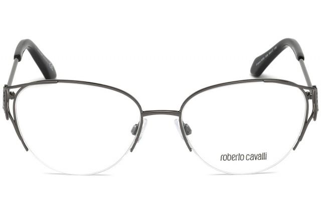 Roberto Cavalli Optical Frame RC5052 8 54