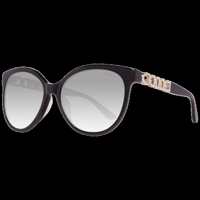 Guess Sonnenbrille GU7570-F 05B 59