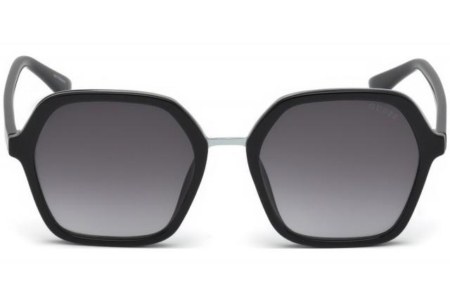 Guess Sunglasses GU7557 01B 54