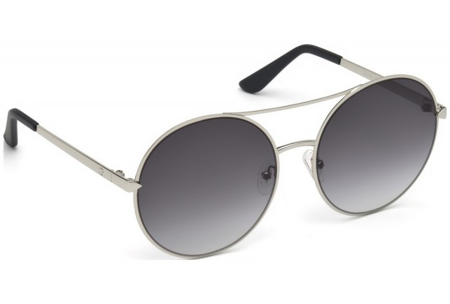 Guess Sunglasses GU7559 10B 60