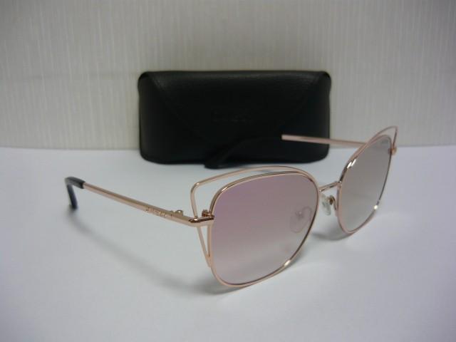 Guess Sunglasses GU7528 28Z 56