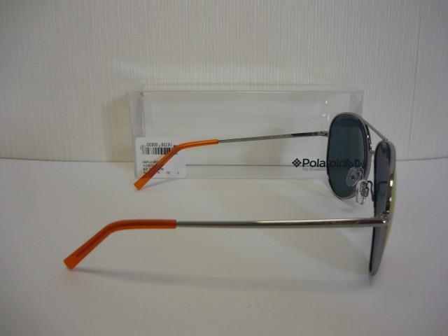 POLAROID PLD6012N_6LB_TR