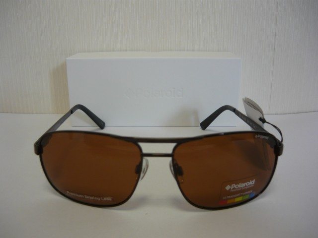 Polaroid sunglasses P4403_0ENHE