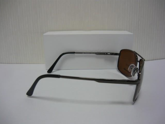 Polaroid sunglasses P4409_BC5HE