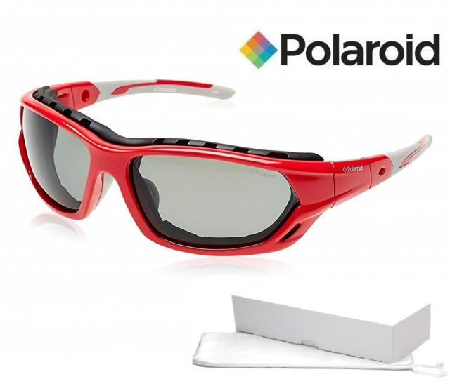 POLAROID SUNGLASSES PLD 7001/S 30M