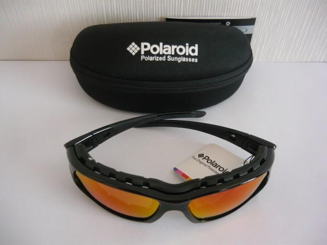 POLAROID SUNGLASSES PLD 7001/S D28