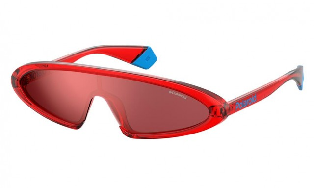 Polaroid Sunglasses PLD 6074/S C9A 99