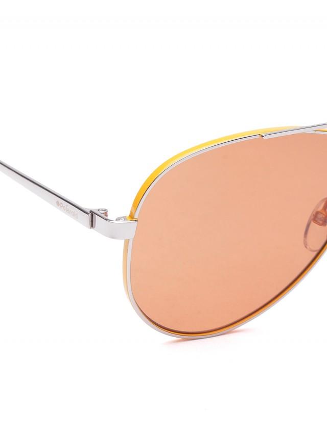 Polaroid Sunglasses PLD 6069/S/X KU2 61