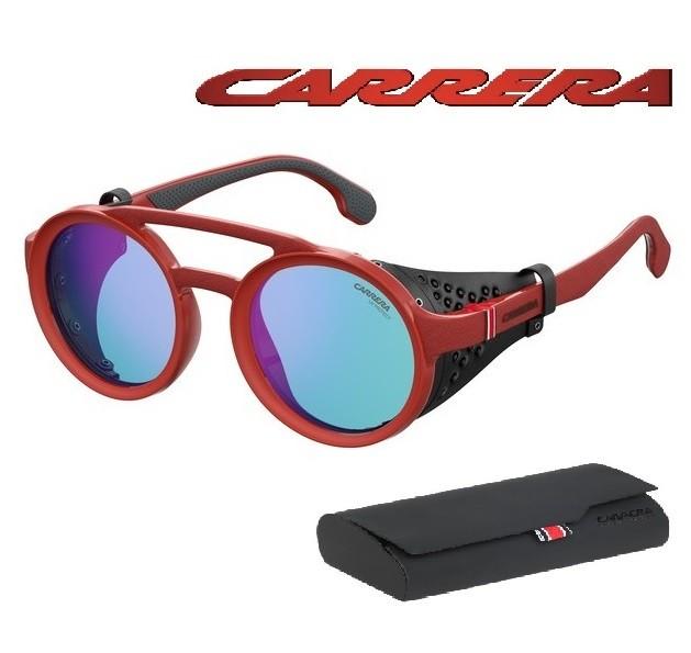 Carrera Sunglasses Carrera 5046/S 0Z3 49