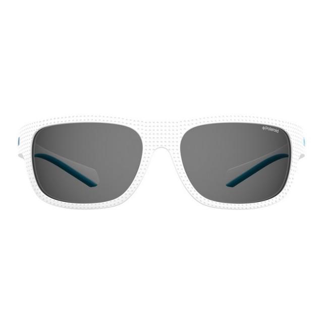 Polaroid Sunglasses PLD 7022/S VK6 63